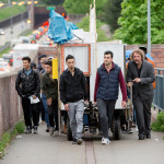 Voelkerwanderung-8394