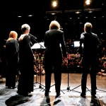 theater_freiburg_frauenabend_feb-2015_09
