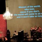 theater_freiburg_frauenabend_feb-2015_b_1
