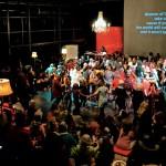 theater_freiburg_frauenabend_feb-2015_b_3