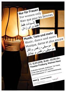 Plakat_Frauenabend_2019_FINAL